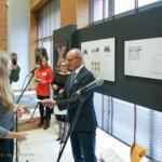 Zagajewski konkurs 2018-06584