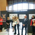 Zagajewski konkurs 2018-06589