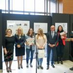 Zagajewski konkurs 2018-06601