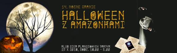 halloween taktyk