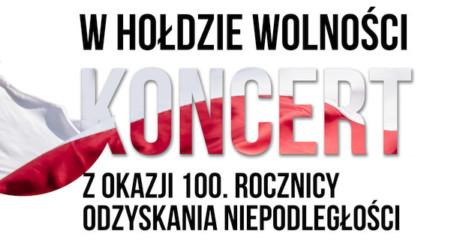 koncert-wolnosci