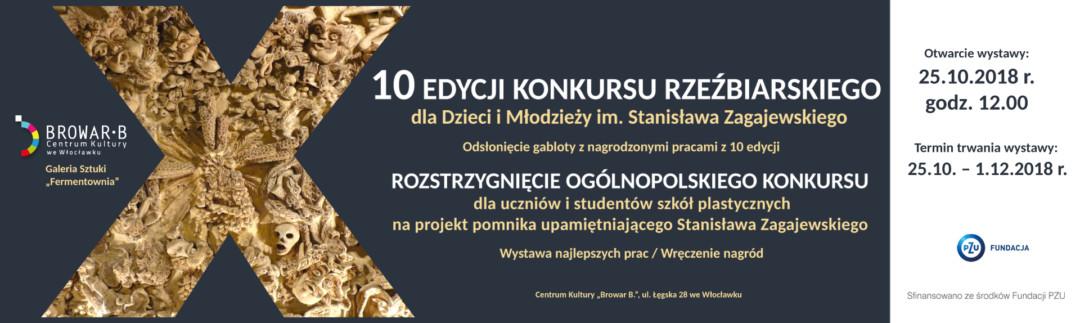 slajder Zagajewski