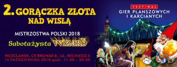 wloclawek_coverFB__ MP Sab 2018