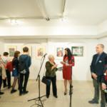 Chagall -07811