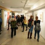 Chagall -07817