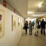 Chagall -07850