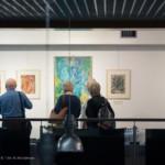 Chagall -9765