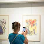 Chagall -9778