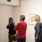 Chagall -9780
