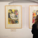 Chagall -9794