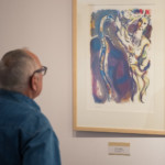 Chagall -9795