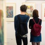 Chagall -9807