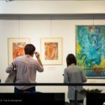 Chagall -9811