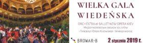 Wiedenski_Wloclawek www