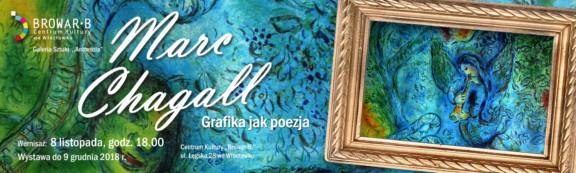 slajder Chagall