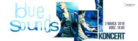 BLUE SOUNDS www ckbb