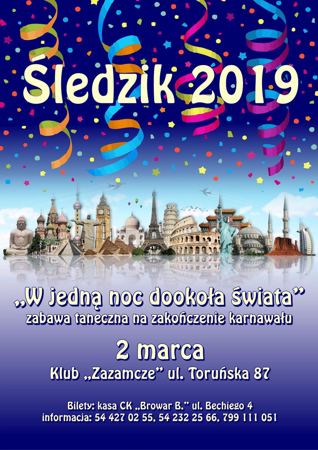 plakat-sledzik-2019