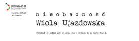 slajder 1920 x575 ckbb Wiola