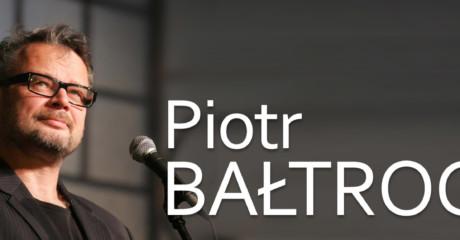PiotrBaltroczyk