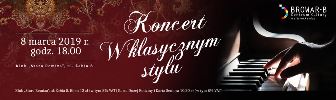 slajder 1920 x575 ckbb w klasycznym stylu