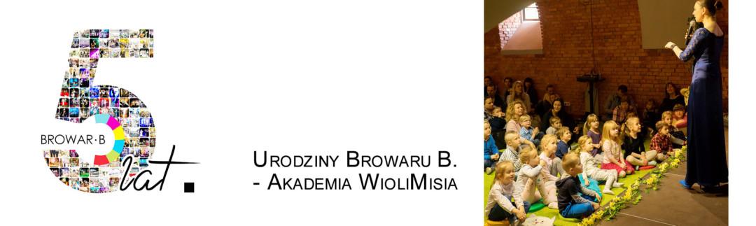 Akademia WioliMisia