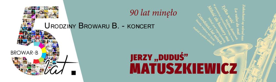 Matuszkiewicz