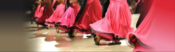 baner-taniec2