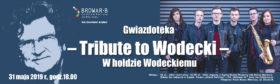 slajder 1920 x575 ckbb Gwiazdoteka Wodecki