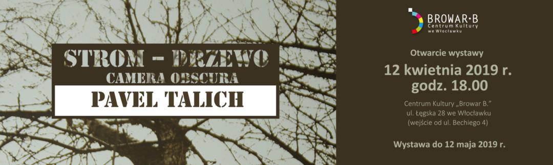 slajder 1920 x575 ckbb Pavel Talich