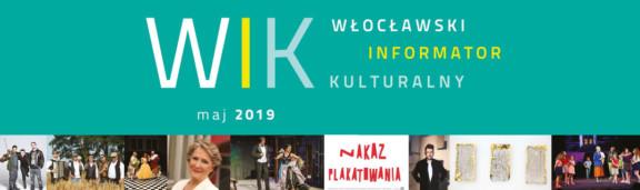 baner-wik-05-2019
