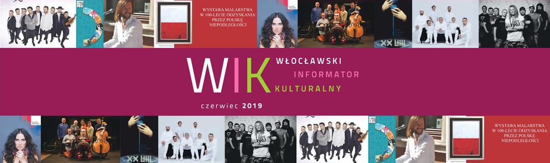 baner-wik-06-2019