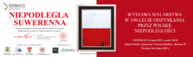slajder 1920 x575 ckbb Niepodlegla