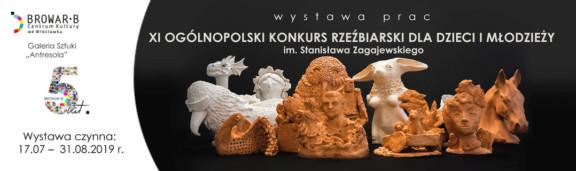 baner-11-zagajewski