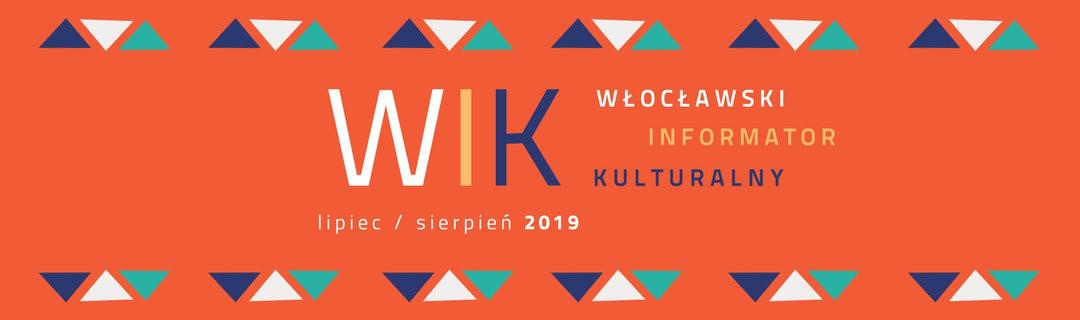 baner-wik07-2019