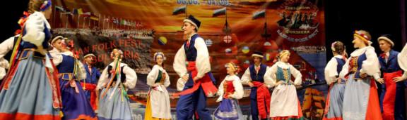 kujawy-festiwal