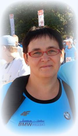 Anetta Kruszka