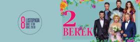 BEREK2