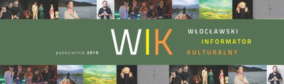 baner-wik-10-2019