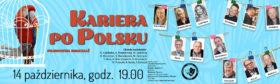 kariera po polsku