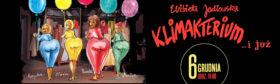 KLimakterium www