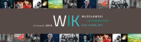 baner-wik-2019-11