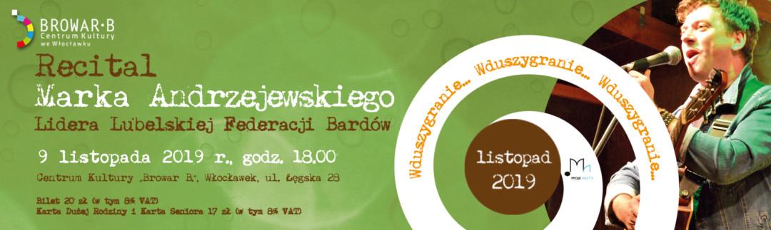 slajder 1920 x575 ckbb Andrzejewski