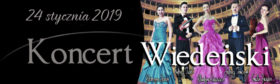 koncert-wiedenski-1920-1024x307