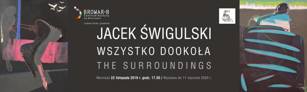 slajder 1920 x575 ckbb Swigulski