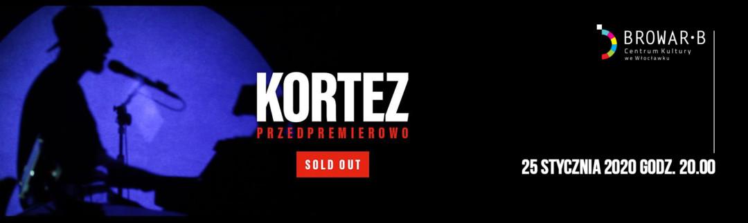 Kortez 2020 www