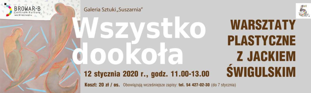 slajder 1920 x575 ckbb Swigulski WARSZTATY