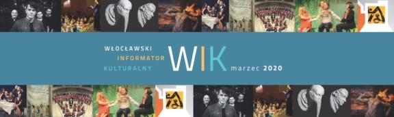 baner-wik-032020