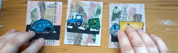kartka-podroze