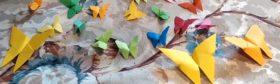 motylek-origami