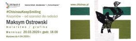 slajder 1920 x575 ckbb Chisinau